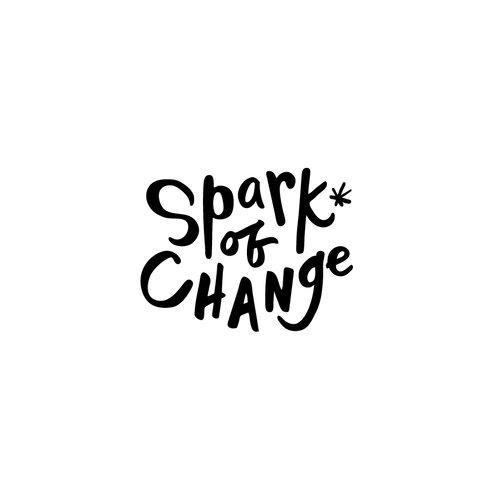 sparkofchange_logo_ALT-01.jpg