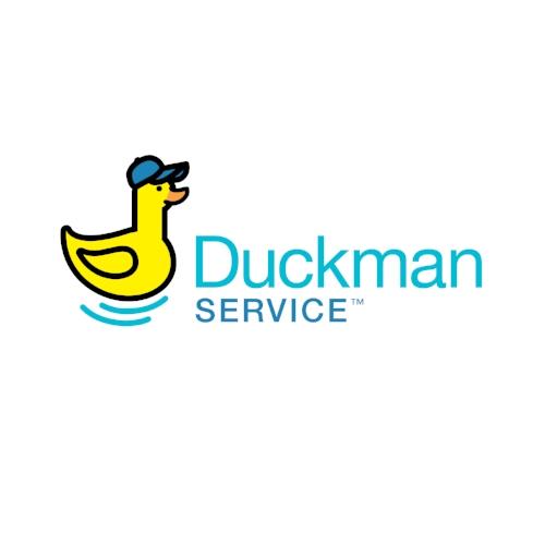 1080x1080px_DuckmanServiceLogo_Orig-01.jpg