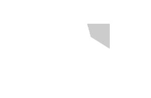 Brand_SouthAust1_RGB_Rev copy_SOI WEB.png