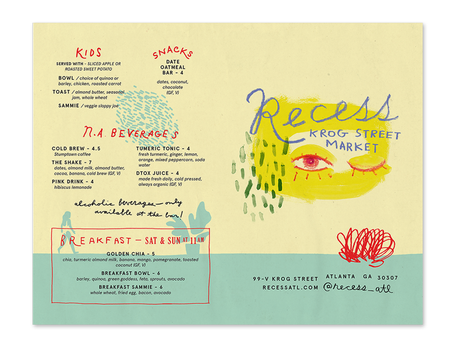 recess_menu_preview.png