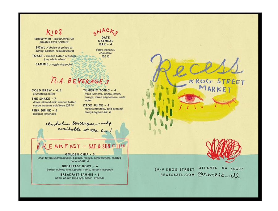 recess_menu_preview.png