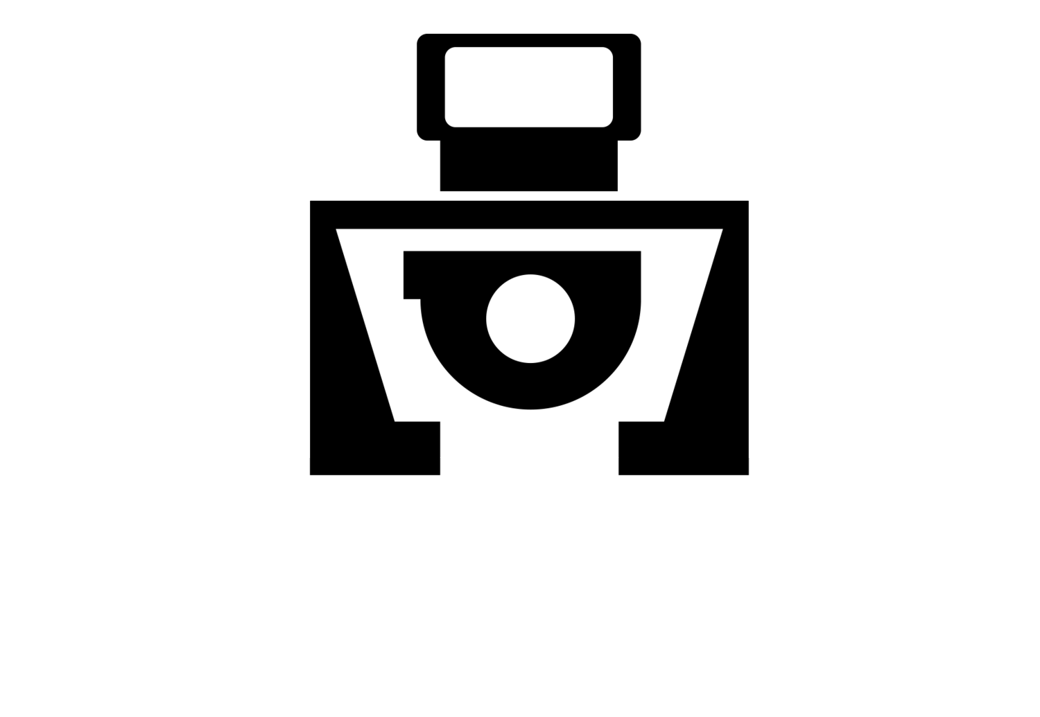 Phillips Creations