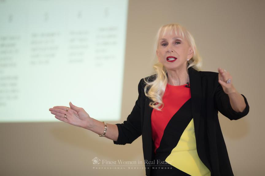 Barbara-Berg-Fireup-live-seminar-2018.jpg
