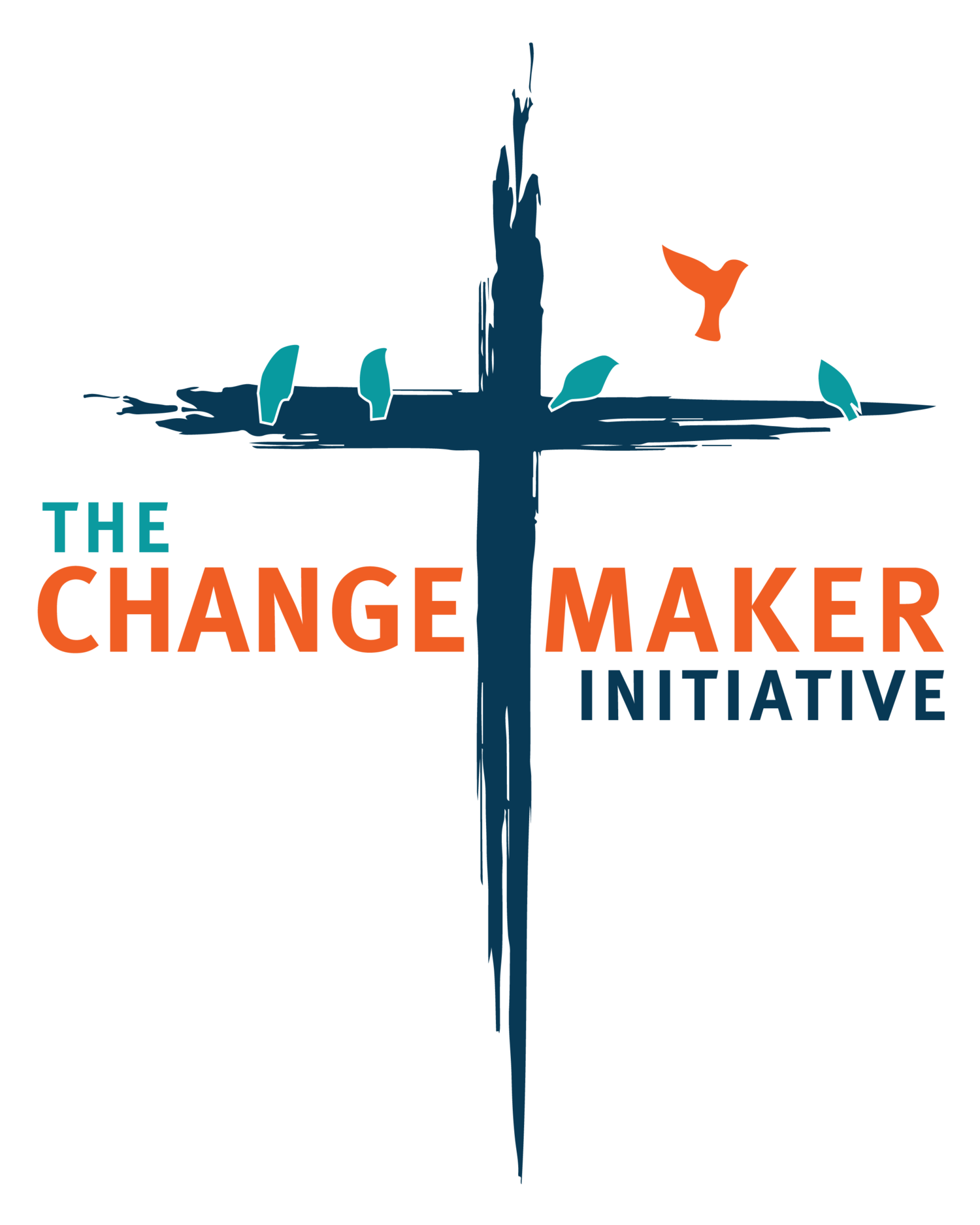 The Changemaker Initiative