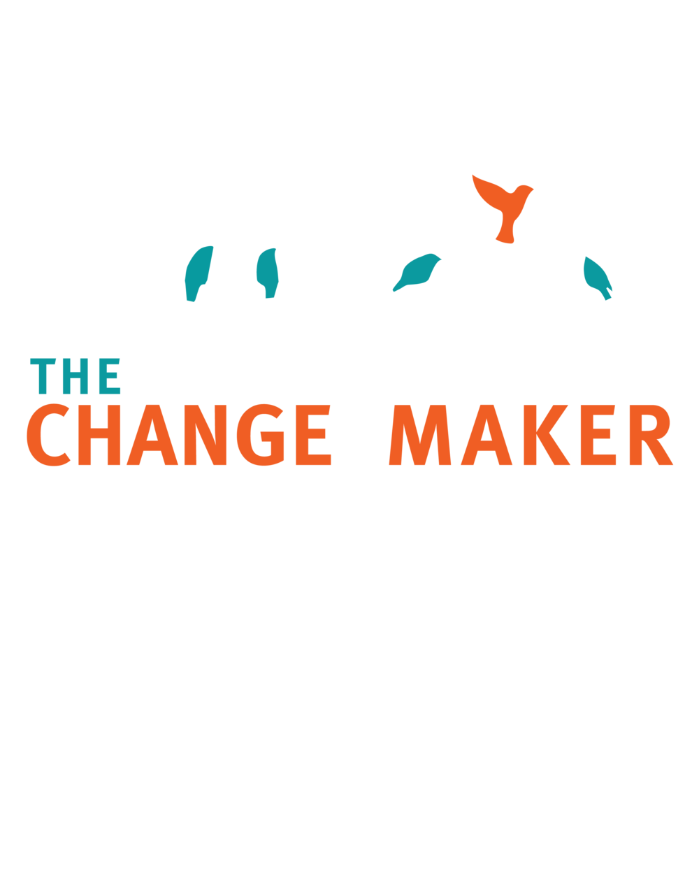 Changemaker-Initiative-Logo-Vertical-3-color-Dark-Background.png
