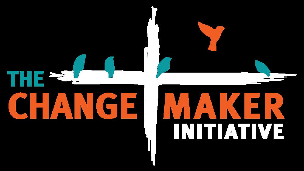 Changemaker-Initiative-Logo-Horizontal-3-color-Dark-Background.png