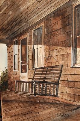 porch-swing-bill-dinkins.jpg