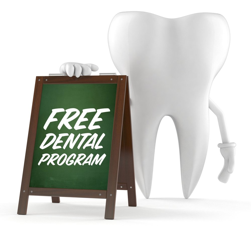 PFRPA DENTAL PROGRAM