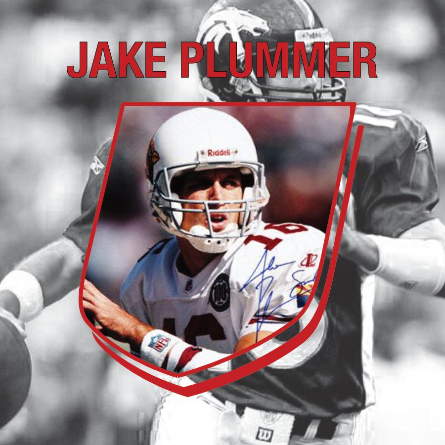 JAKE-PLUMMER-BADGE.png
