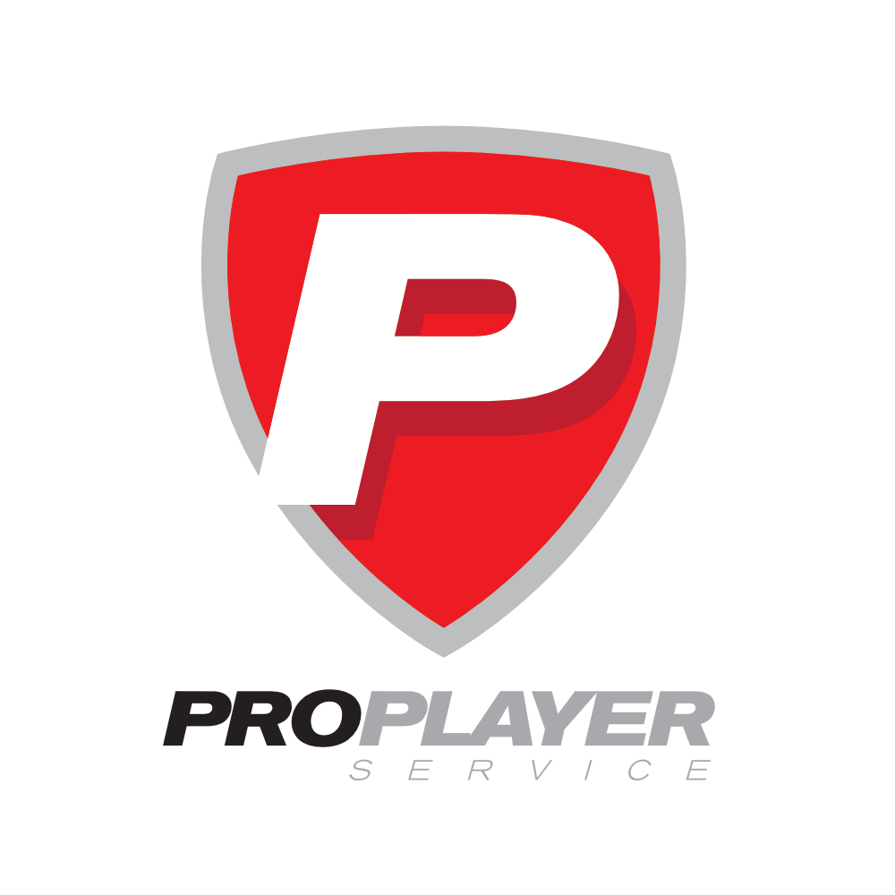 Pro Player Service