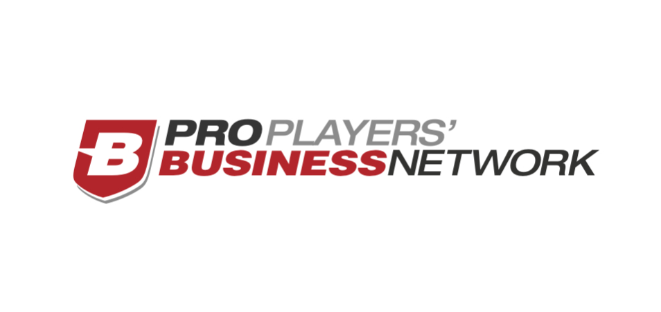 Pro Players Elite Network