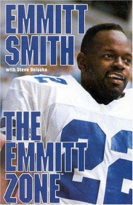sd emmit book.jpg