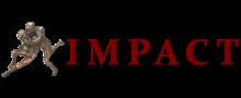 Lott-IMPACT-Trophy-Logo-2019-220x90.png