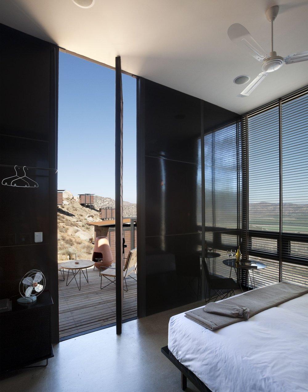 Gracia_HotelEndemico_2093b.jpg