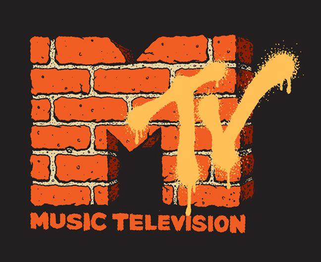 © MTV