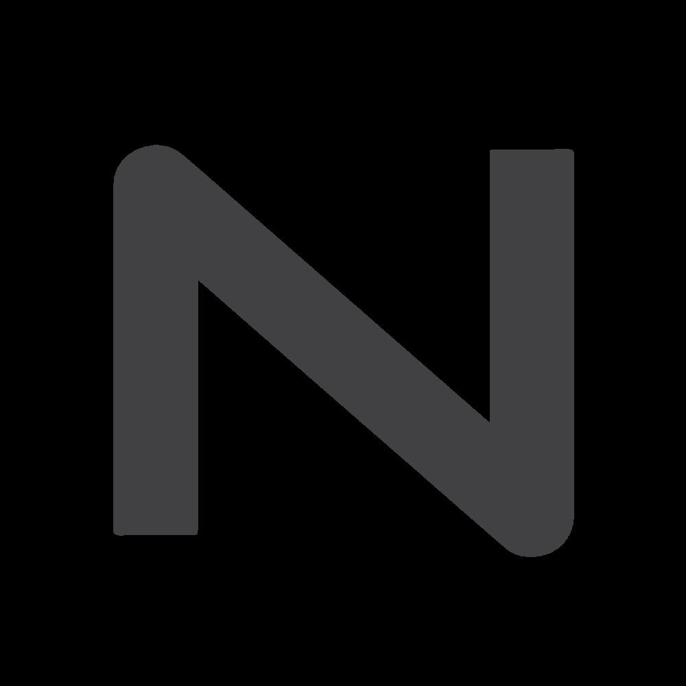 N logo 19-01.png