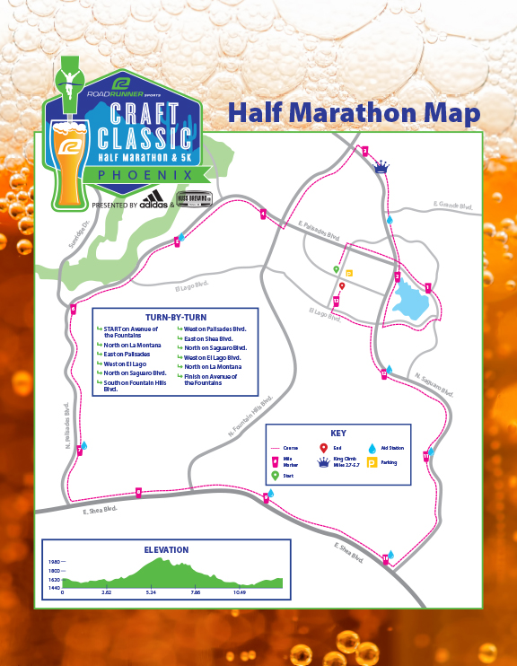 half-marathon-map-phx.jpg