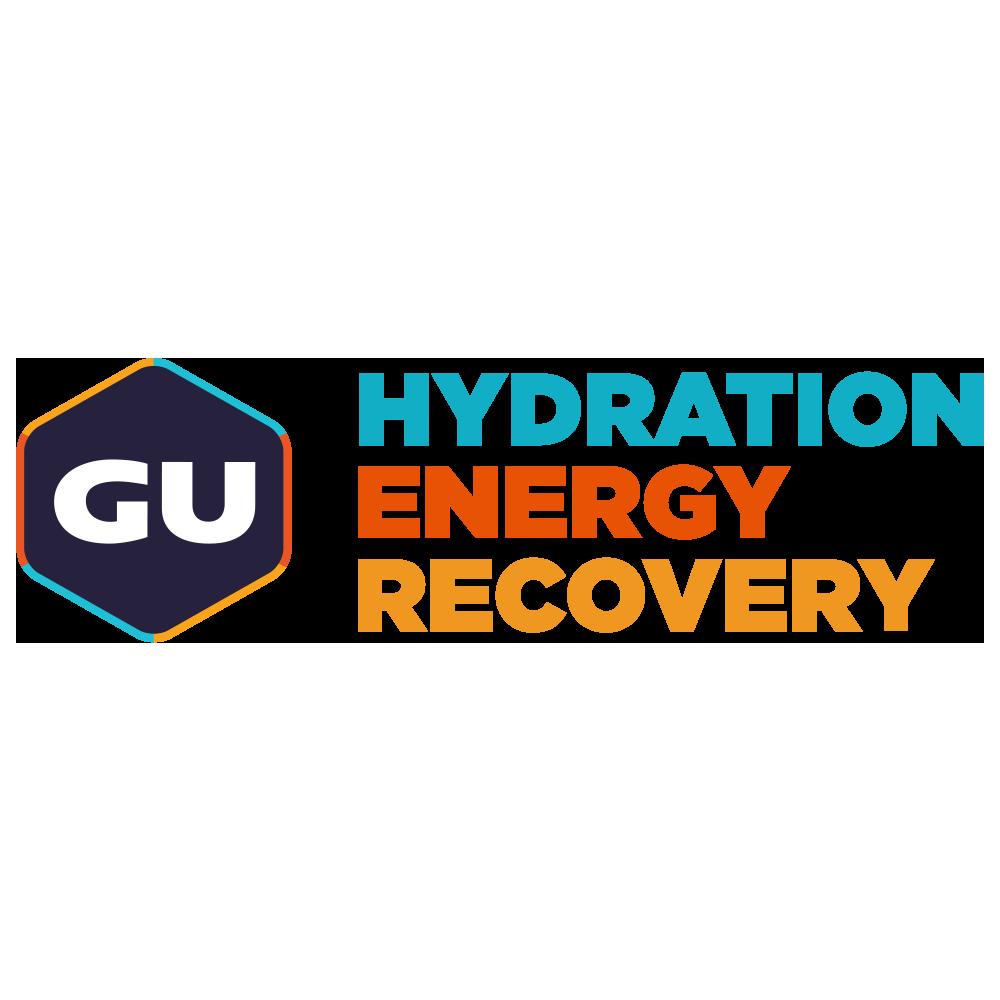 GU logo.png
