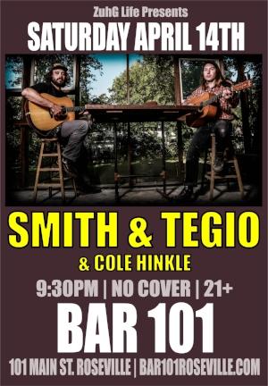 SMITH AND TEGIO BAR 101.jpg