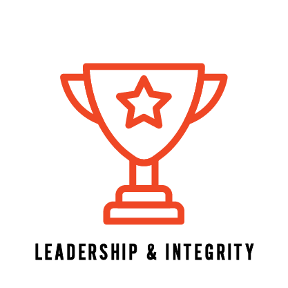 ducci icon - Leadership-01.png