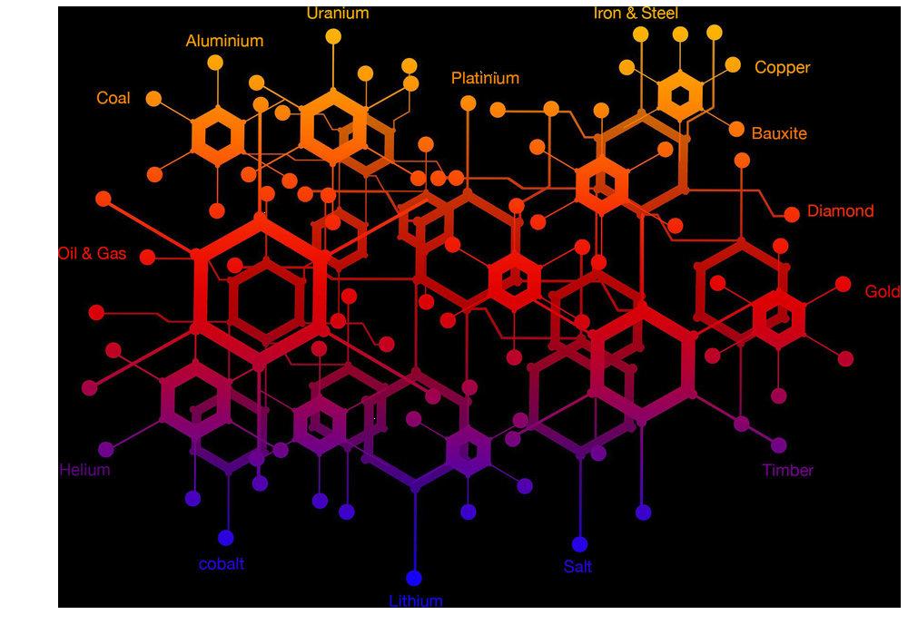 elements (1).png
