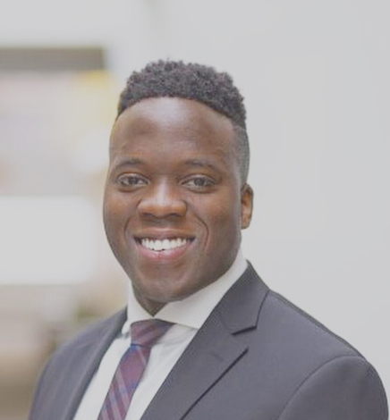 Ani Okeke Ewo - Risk Audit @ AfroinBA Organizations & Markets @ University of RochesterGlobal Investment Auditor @ Vanguard Investment Group (prev.)FinOps Auditor @ Comcast
