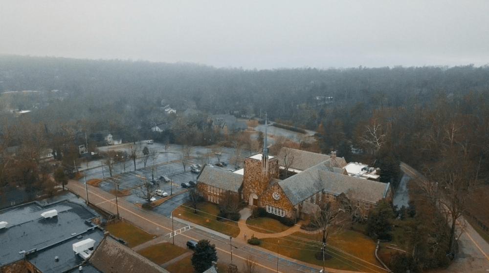 Screen Shot 2018-03-05 at 11.43.31 PM-min.png