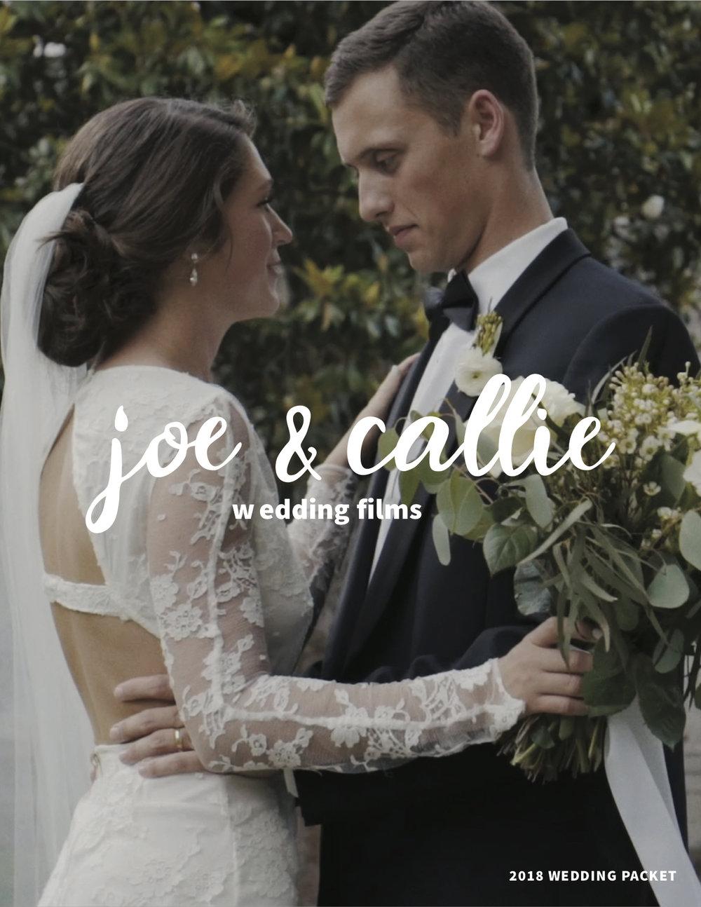 JoeandCallie_2018WeddingInfo.jpg