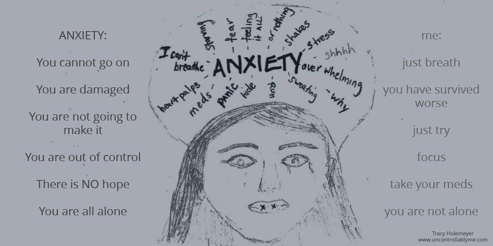 anxietyforpost.jpg