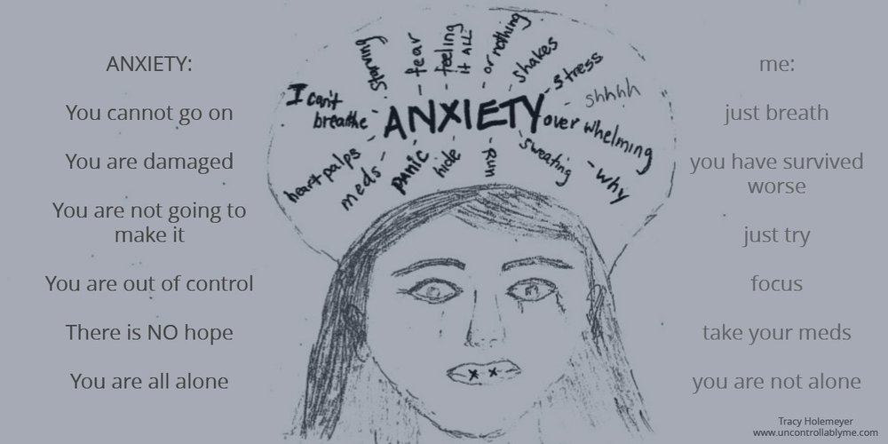 thumbnail_anxietyforpost.jpg