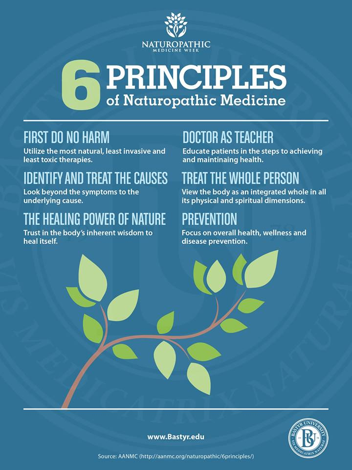 6-principles.jpg