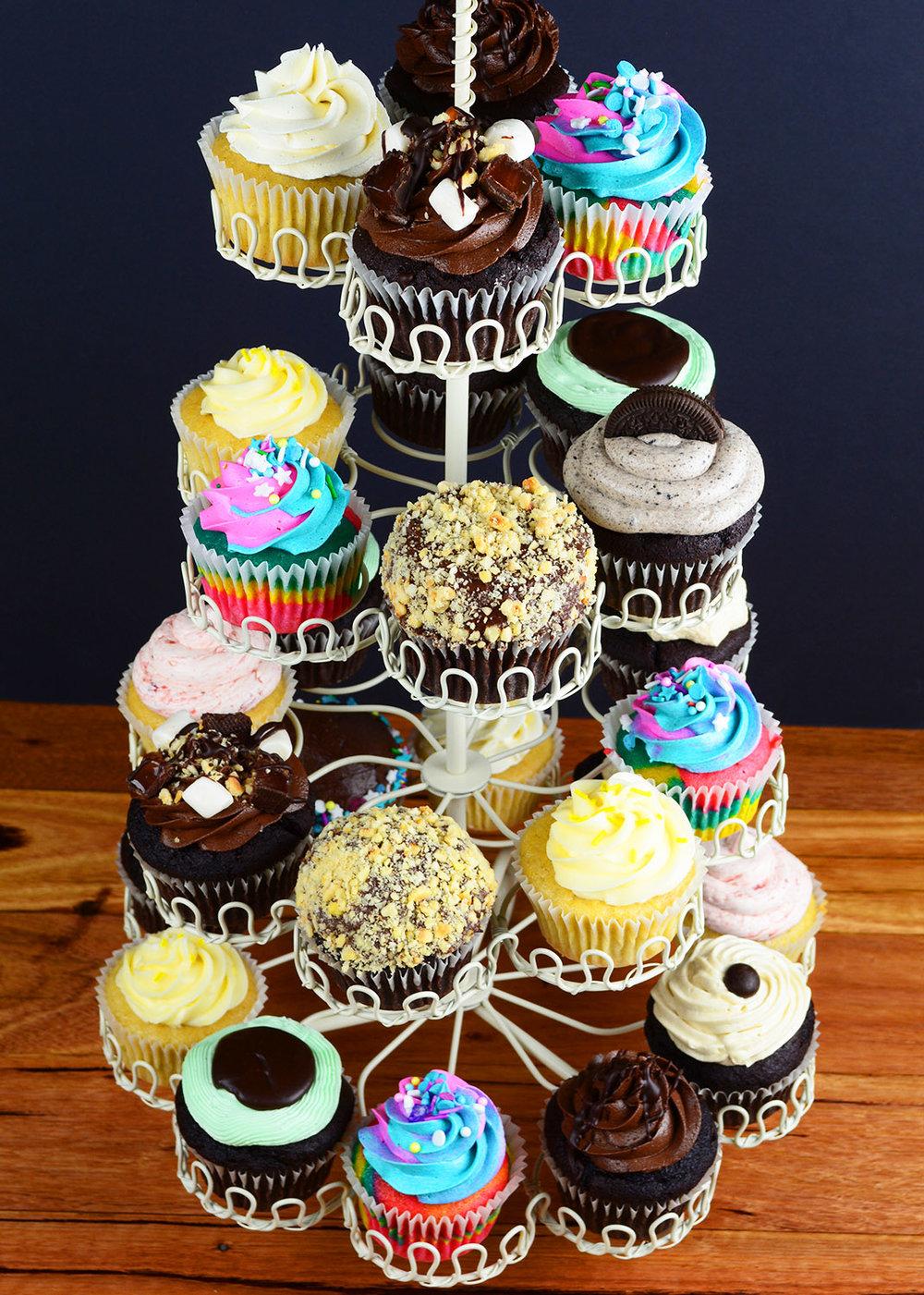 cupcakestand.jpg