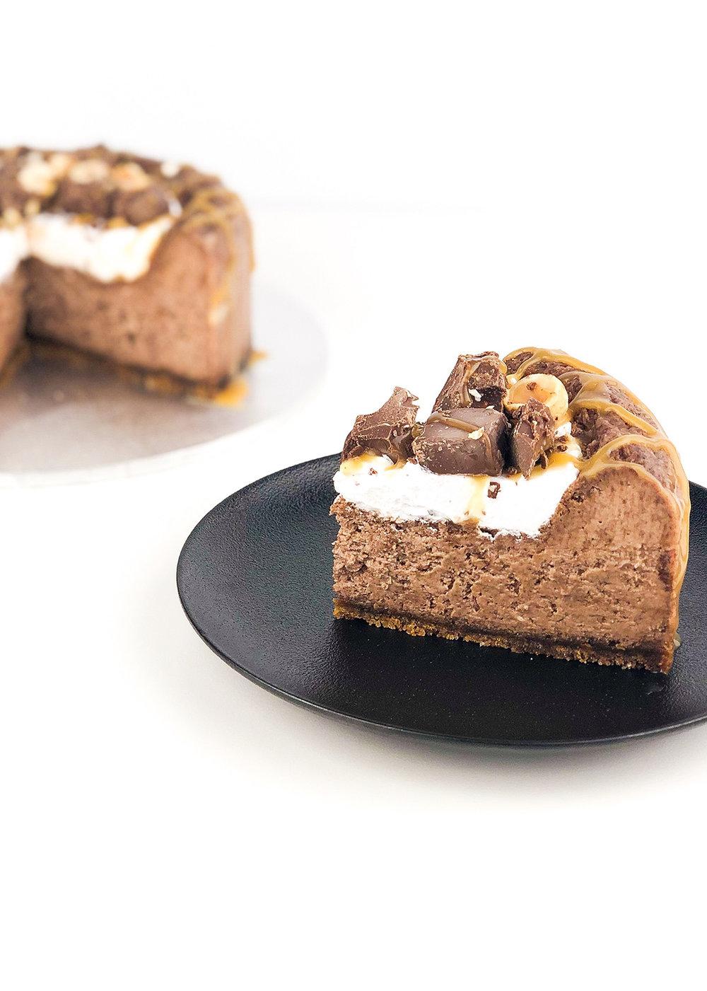 choc cheesecake slice.jpg