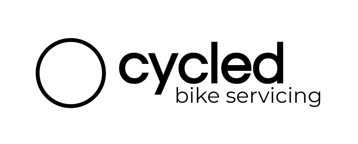 cycled.co.nz | Bike Servicing | Petone