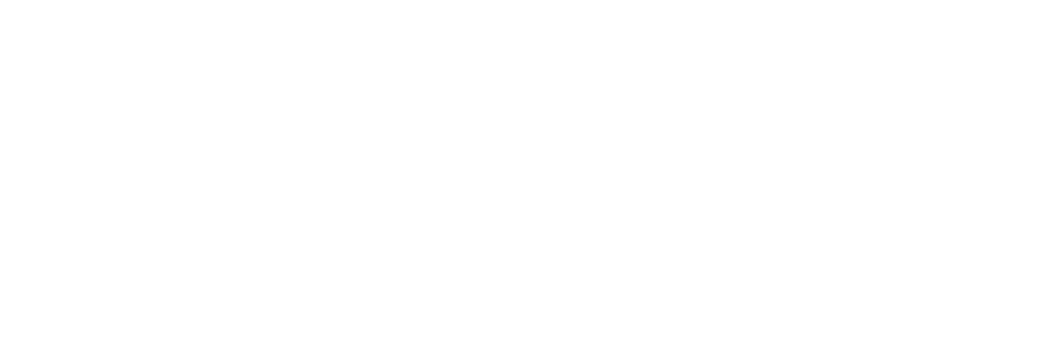 Cam's Bike Servicing | Bike Mechanic