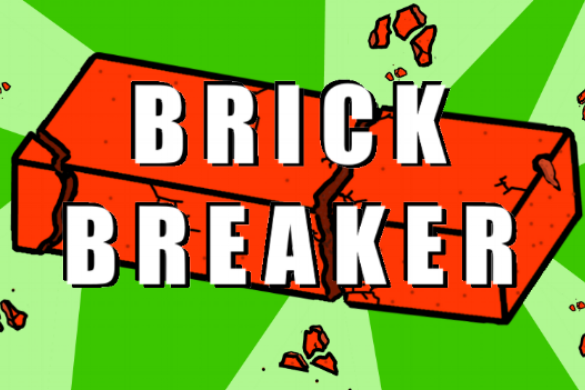 BrickBreakerGraphic.png