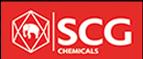 LOGO_SCG_Pasteur_new.png