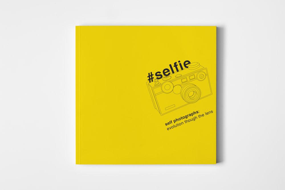 #selfiecover.jpg