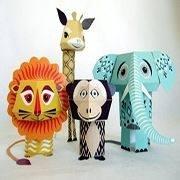market_paper_animals.jpg