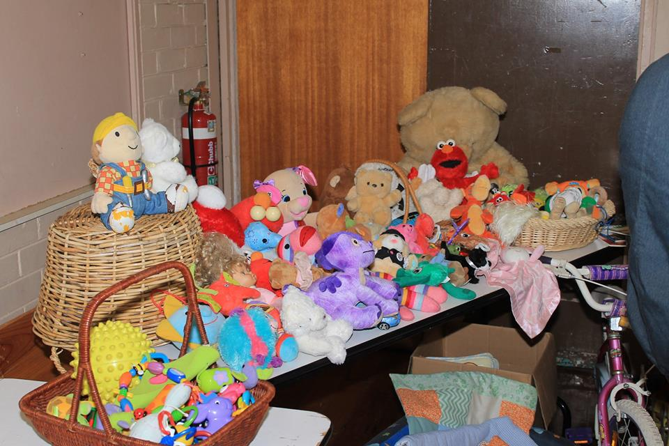 market_toys1.jpg