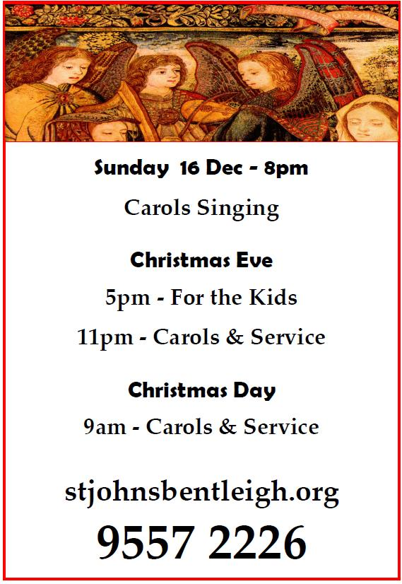 Carols and Christmas at St Johns.jpg