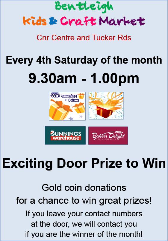 KidsCraft Market Door Prize POSTER.jpg