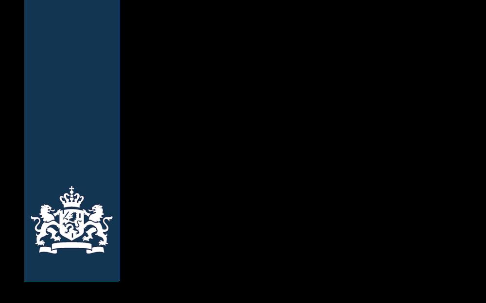 RO_KN_Logo_1_RGB_pos_nl.png