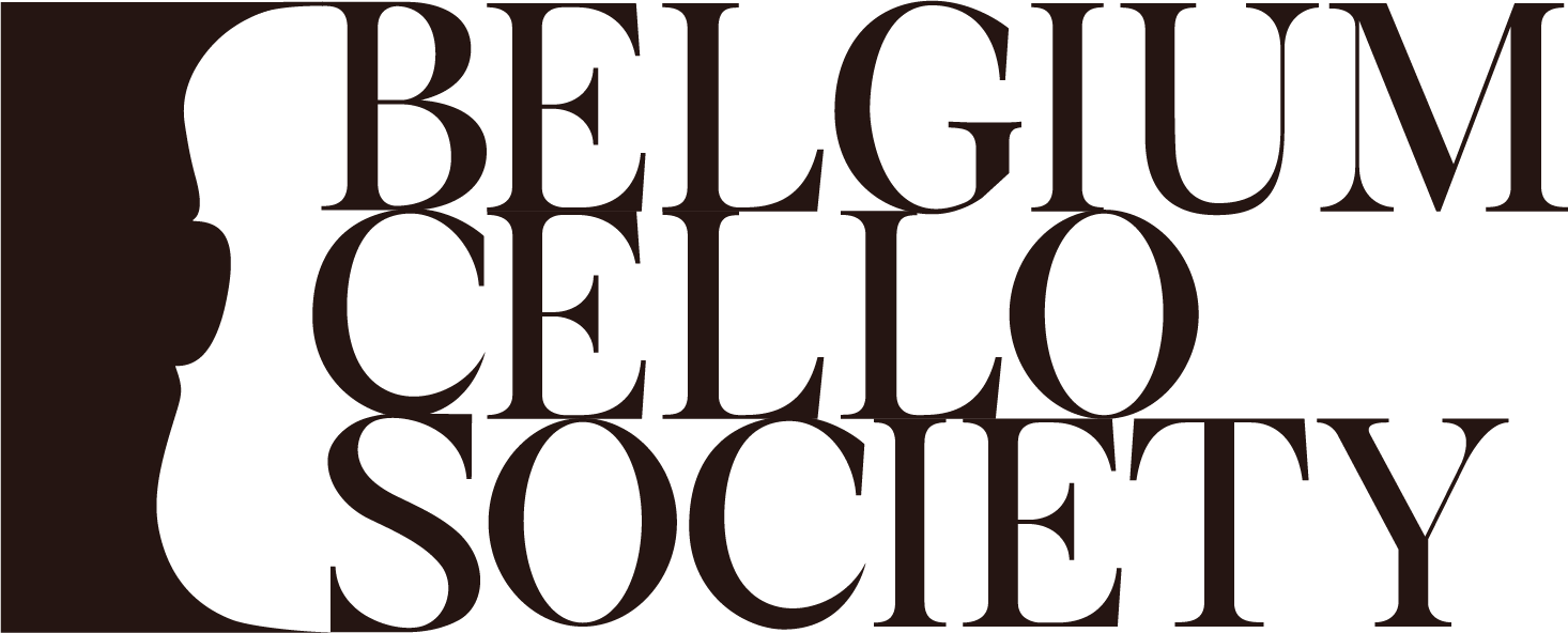 BELGIUM CELLO SOCIETY