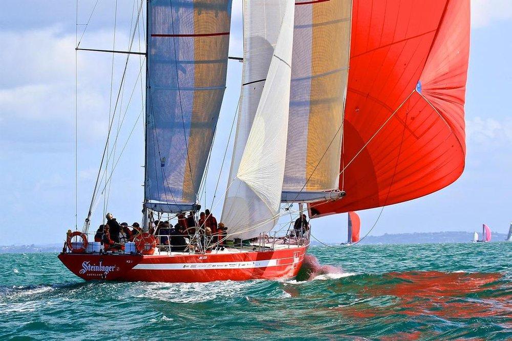 Coastal Classic 2016 S2 27.jpg