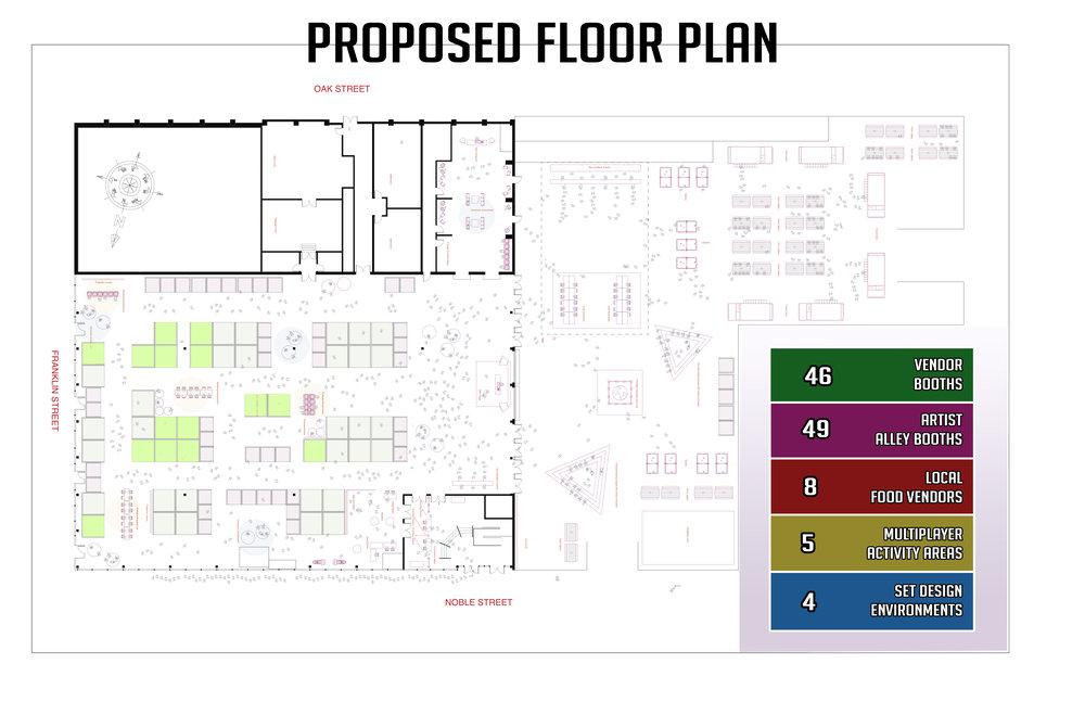 floorplan jpg for posting x1.jpg