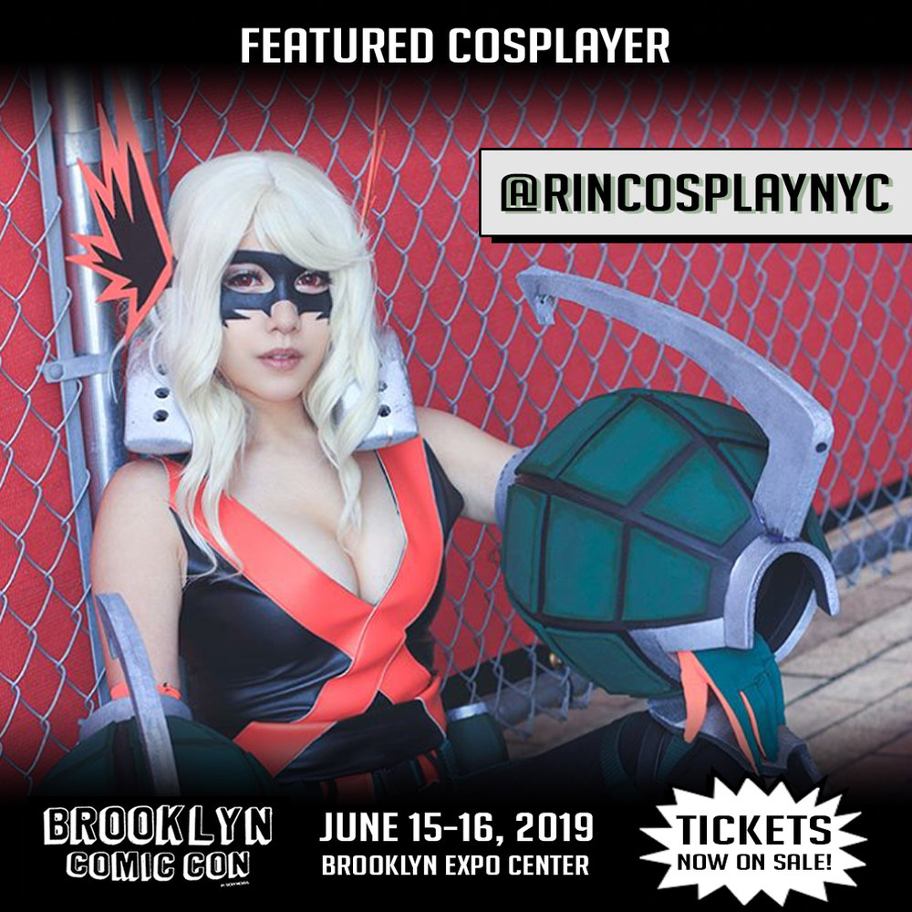 featured cosplayer rin.jpg