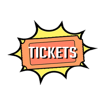 tickets menu x2.png