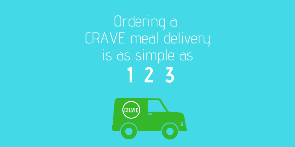 Ordering from CRAVE is as simple as 1, 2, 3. - smaller (2).png