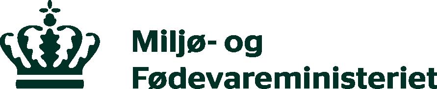 logo Miljoe- og Foedevareministeriet.png